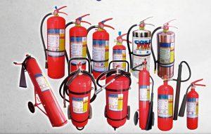 recarga de extintores quito-ecuador